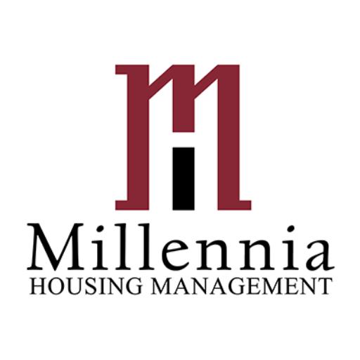 The Millennia Companies